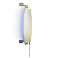 15 dBi Window Antenna - St-N Female - 5.25 - 5.875 GHz