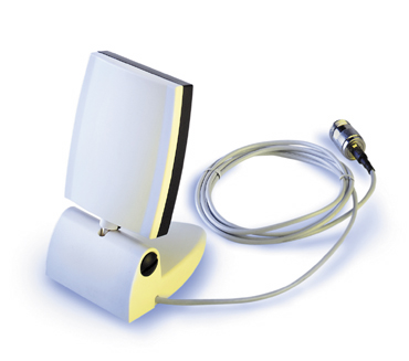 ORiNOCO 5 GHz Panel Antenna, 7 dBi